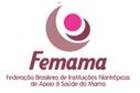 logoFemama