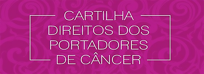 img-cartilha