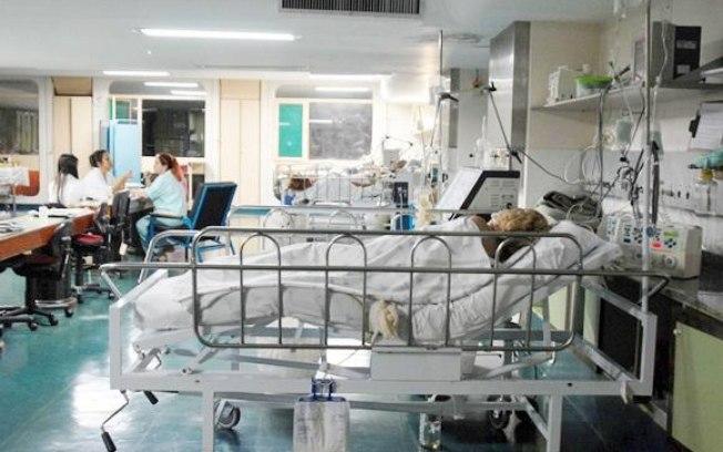 Prazo máximo para tratamento do câncer previsto por lei não é aplicado no Brasil